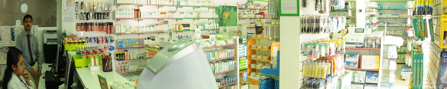 Thumbay Pharmacy, Thumbay Medical Tourism in UAE