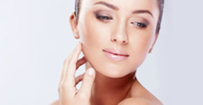 Rhinoplasty - Thumbay Medical Tourism in UAE