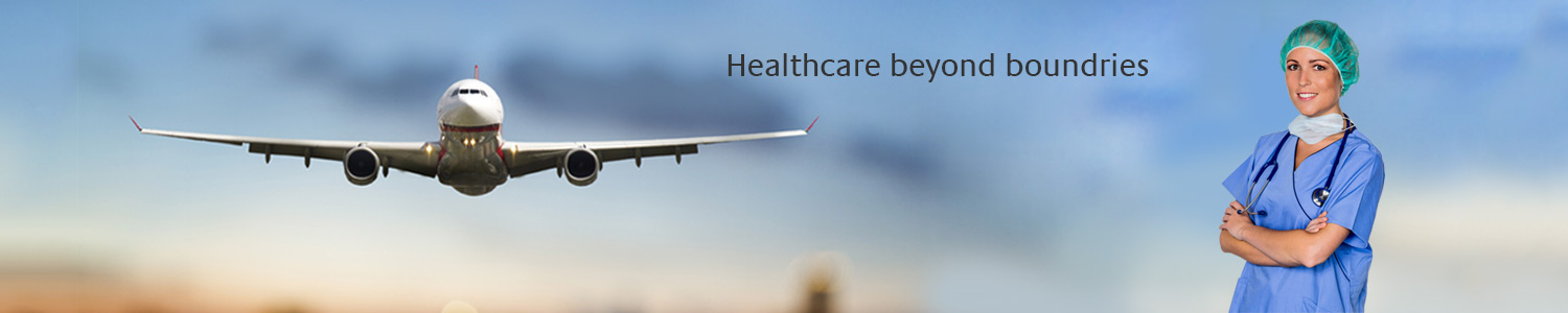 Plan your trip - Thumbay Medical Tourism in UAE