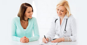 Mastoplex - Thumbay Medical Tourism in UAE
